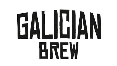 Cerveza Artesanal Galician Brew